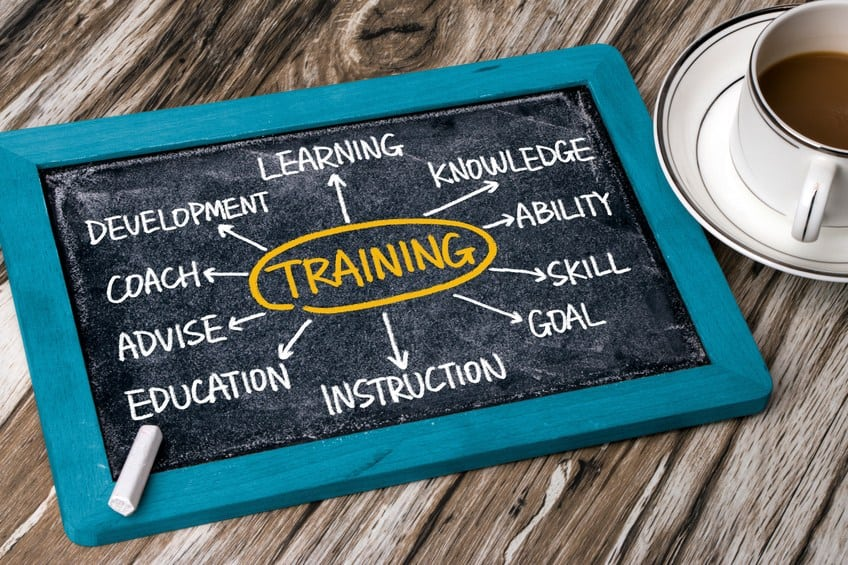 Training and Brand: When Your Employee Training Misses Its Mark