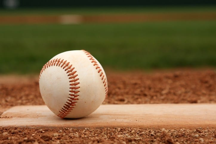 Strategic Planning Lessons from Baseball