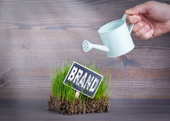 Four Ways To Lead Your Brand