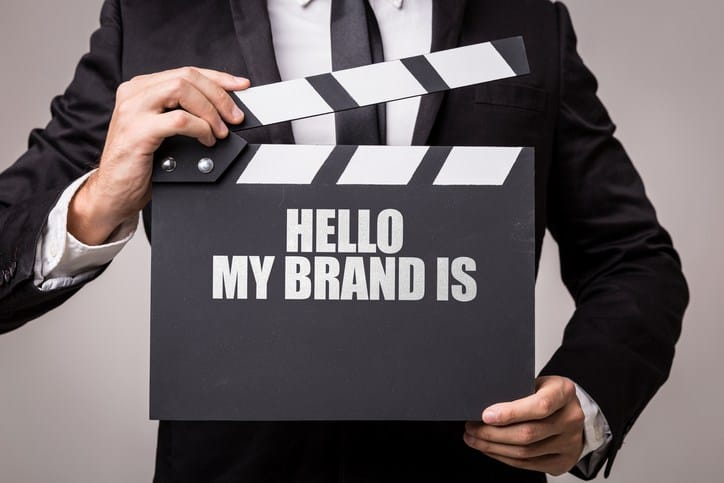 Is Your Brand Human?