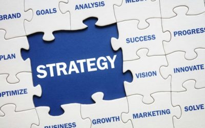 The Value of Off-Site Strategic Planning