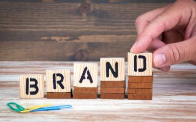 Dirty Brands: How Clean Is Your Brand?
