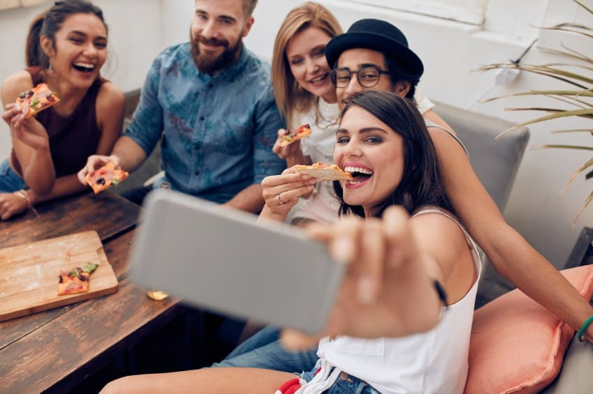 Connecting Your Brand with Millennial Influencers