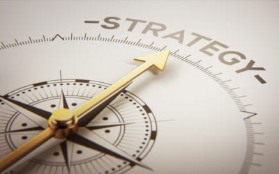 Begin With the End In Mind for Your Strategic Planning Session
