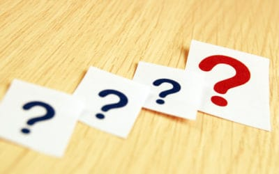 Four Questions Marketers Should Ask Every Week