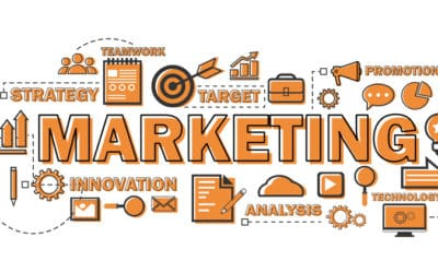 Make Your Own Products a Marketing Priority