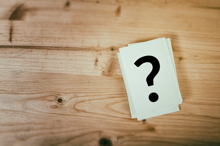 Daring Questions and Your Strategic Planning Session