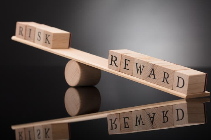 Three Things You Must Know Before Taking a Marketing Risk