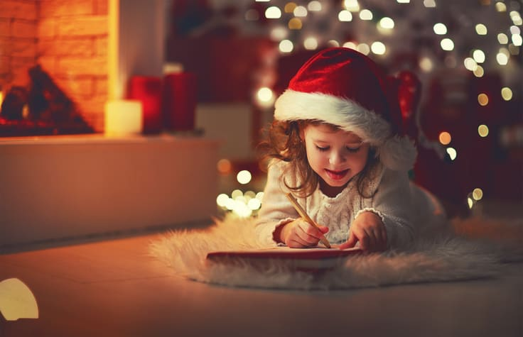 What Does Your Credit Union Want for Christmas?