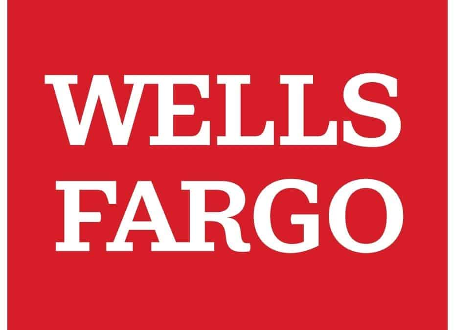 Wells Fargo Missed It: Your Logo Is Not Your Brand