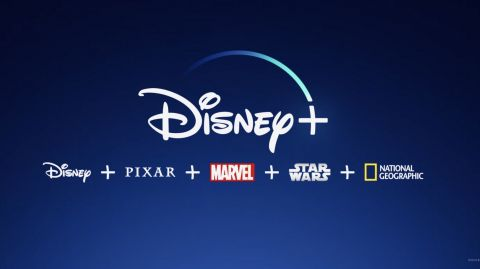 What Disney+ Teaches Credit Unions and Banks About Branding